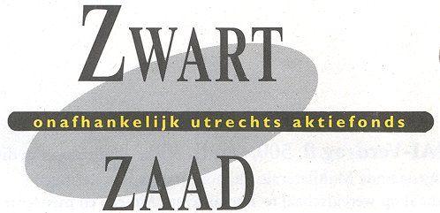 logozwkl